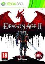Dragon Age 2 For PS3 & Xbox 360 - £27.99 Delivered @ Gameplay & Gamestation
