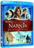 The Chronicles of Narnia: Prince Caspian On Blu-ray + A Few Other Blu-ray Titles For £2.99 @ Choices UK