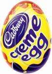 Free Creme Egg (yum yum !) - Pick up from Co-op (and take advantage of their 6 pack for £1.45) & Pack of Match Attax in NofTW
