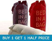 Buy 1 Get 1 Half Price Sleepover Guest beds @ Futon Company