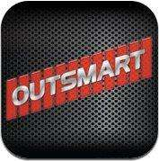 Free Outsmart Game For iPhone & iPad @ iTunes