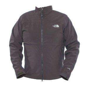 North Face PFL Mens Apex Bionic Thermal Jacket (Size XL) - £54 @ Amazon
