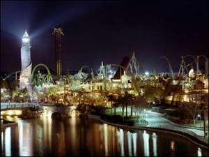 14 Night Orlando Holiday - £419 @ Travel Zoo UK