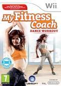 My Fitness Coach: Dance Workout (Wii) - £9.85 @ Zavvi
