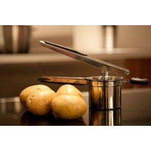 Perfect mashed potato? OXO Good Grips Potato Ricer only £13.99 delivered @ Amazon