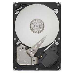 """Seagate 1TB-ST1000DL002  """"OR"""" Seagate 1TB-ST31000524AS HDD - £35.99 @ Scan *Today Only*"""