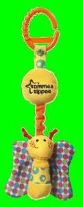 Tommee Tippee Explora Bug Buddies - £1.99 @ Home Bargains