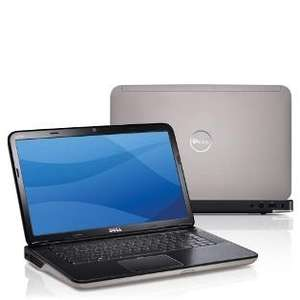XPS 15 2nd Gen i7-2630QM - Save £474 Now £779 @ Dell