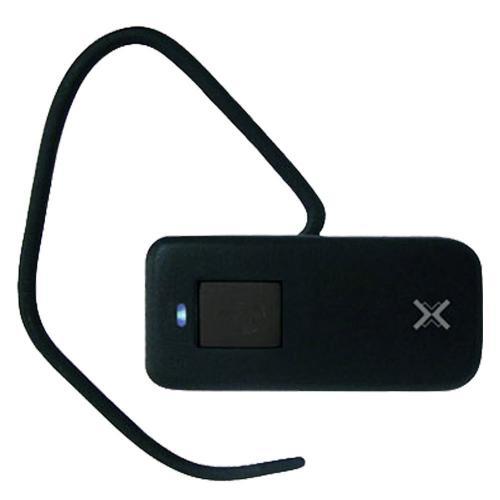 Nexxus Talknano PRO Mini Bluetooth Headset - £4.99 @ Amazon