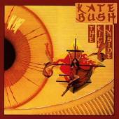 Kate Bush: Kick Inside (CD) - £2.49 @ Play
