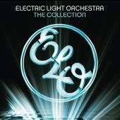 ELO/Electric Light Orchestra: The Collection (CD) - £2.39 @ Play