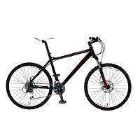 Carrera Vengeance Limited Edition Mountain Bike - £274.99 @ Halfords