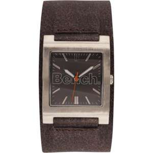 Cheap Bench Wrist Watches (Ladies & Mens) - £3.99 Delivered - The Hut