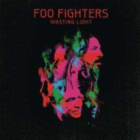 Foo Fighters: Wasting Light (MP3 Download) - Only £3.99 @ Amazon