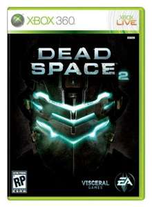 Dead Space 2 (Xbox 360) (PS3) - £20.98 @ Gameplay