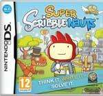 Super Scribblenauts (DS) - £10.98 @ Gameplay