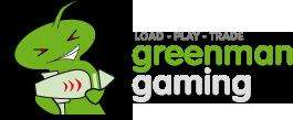 Free Reign: Conflict of Nations Game @ Greenman Gaming