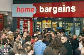 Various Suncreams: Nivea, Simple, Piz Buin & More - £2.99 - £4.99 Instore @ Home Bargains