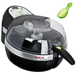 Tefal Black Actifry £111.11inc postage  @Ideal World TV