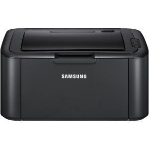 Samsung ML-1665 Laser Printer - Was £71.48 Now £42.49 (with code) @ Comet
