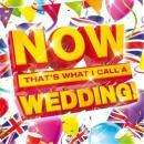 Now That's What I Call A Wedding! (3 CD) - £11.85 @ The Hut