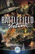 Battlefield Vietnam (PC) (Pre-owned) - £1.74 @ Play Sold By Zoverstocks