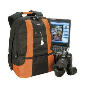 Lowepro CompuDayPack - £29.99 Delivered @ The Hobby Warehouse
