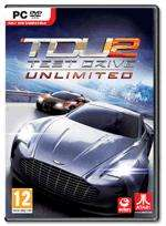 Test Drive Unlimted 2 (PC) - £12.98 @ Game