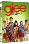 Glee: Season 2: Volume 1 (DVD) - £9.99 @ Amazon