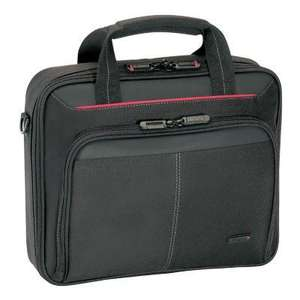 Targus  Laptop Bag - £7 @ Asda Direct