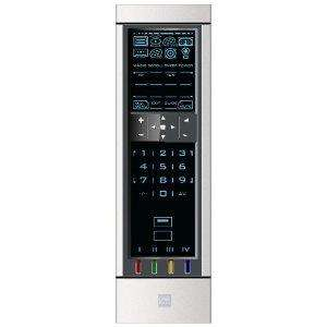 One For All Kameleon 8-in-1 Remote Control with Learning Features - £19.99 @ Amazon