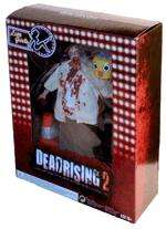 Dead Rising 2: Game Exclusive Outbreak Edition (PS3) - £29.99 @ Game