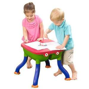 Sand & Water Table - £14.99 @ Toys R Us