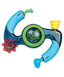 Bop it Extreme 2 - Now £13.49 @ Argos