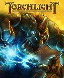 Torchlight (PC) (Download) - £1.90 @ Direct2Drive