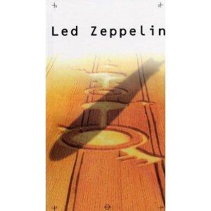 Led Zeppelin: Remasters Box (4 CD) - Now £19.99 Delivered @ HMV