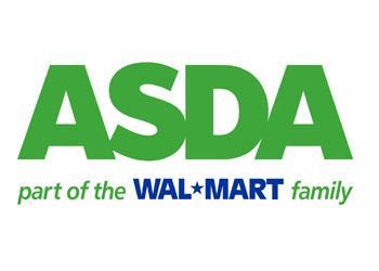 £5 Blu-ray Deal Next Week @ Asda