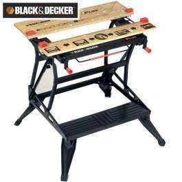 Black & Decker Workmate WM825 £59.99 @ Housemakers.co.uk