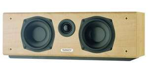 Tannoy Mercury FC Custom - Reduced to £39.95 *Instore* @ Richer Sounds