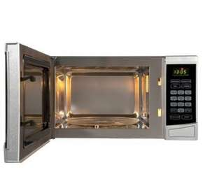 bosch microwave convection oven manual
