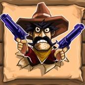 Free Guns 'n' Glory App @ iTunes