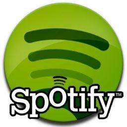 Free Spotify Premium For 1 Month - May 2011