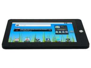 """Kogan 7"""" Android Tablet with Capacitive Screen £96 Delivered @ Kogan"""