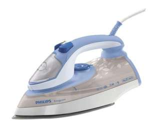 PHILIPS GC3620 EnergyCare Steam Iron £23.21 Delivered at Dixons