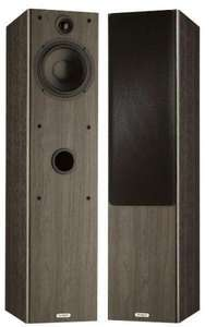 Tannoy Mercury F3  - Only £99.95 per pair Delivered @ Superfi