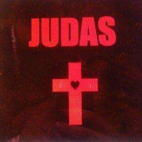 Lady GaGa Judas (MP3 Download) - 89p @ Amazon