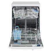 Indesit IDF 125s dishwasher £59.00 @ Tesco instore only