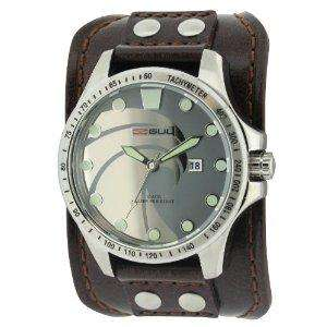 Gul Watches Sale - 80% off - Prices now from £9.90 @ Amazon
