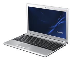 Samsung RV511 NP - i5 480M, 6GB Ram, Dedicated Graphics, LED Screen - £539.98 @ Save On Laptops