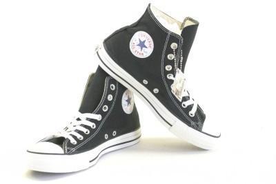 Converse Unisex Chuck Taylor All Star Core Hi Trainer - £26.99 @ Javari